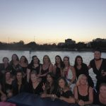 Private cruise surfers paradise