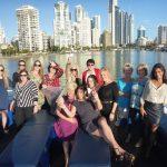 Private Cruise Gold Coast